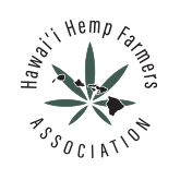 Hawaii Hemp Farmers Association